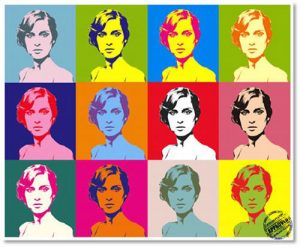 practica_andy-warhol-17